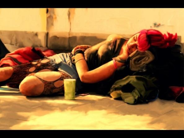 homeless-teen