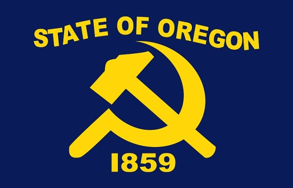 CommieOregonFlag_800